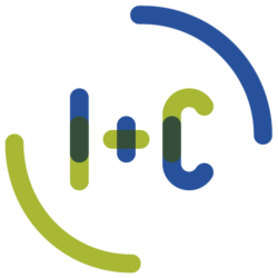 Logo-500-color